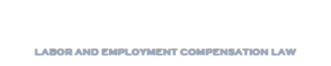 Leiman Law – Employment Attorneys