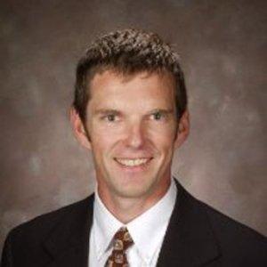 Labor Attorney Portland Oregon Wrongful Termination Lawyer